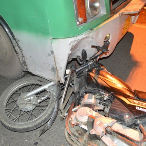 bike-accident-without-helmet