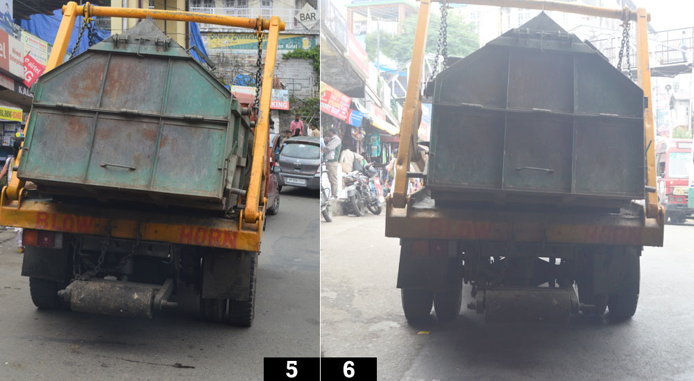 mc-shimla-garbage-truck-without-number-plate