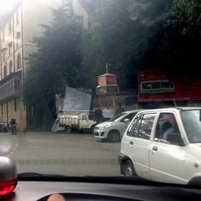 shimla-seat-belt-rule
