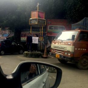 shimla-traffic-rules