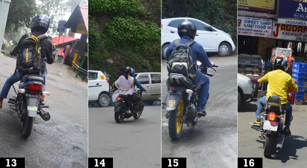without-number-plate-bikes-shimla