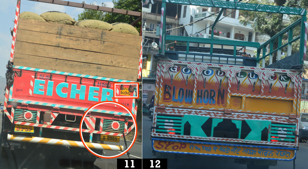 without-number-plate-trucks-solan