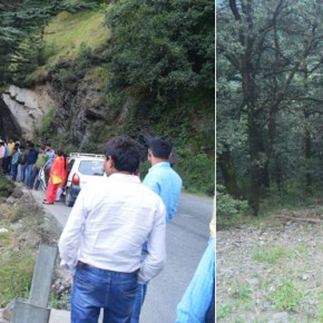 apple-truck-accident-chharabra-shimla