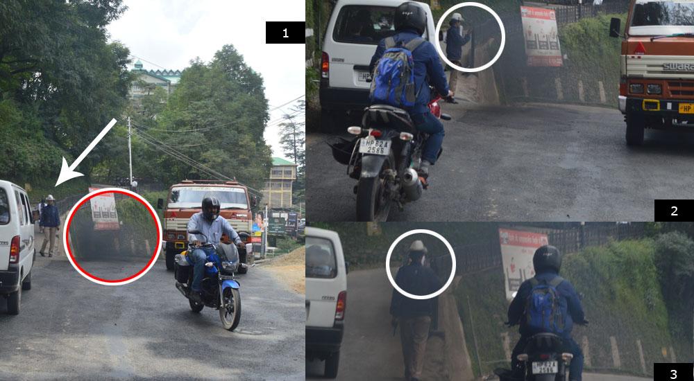 help-shimla-traffic-police