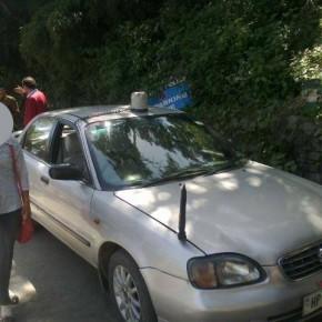 parking-problem-in-igmc-shimla