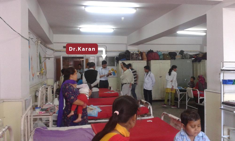 dr-karan-igmc-shimla
