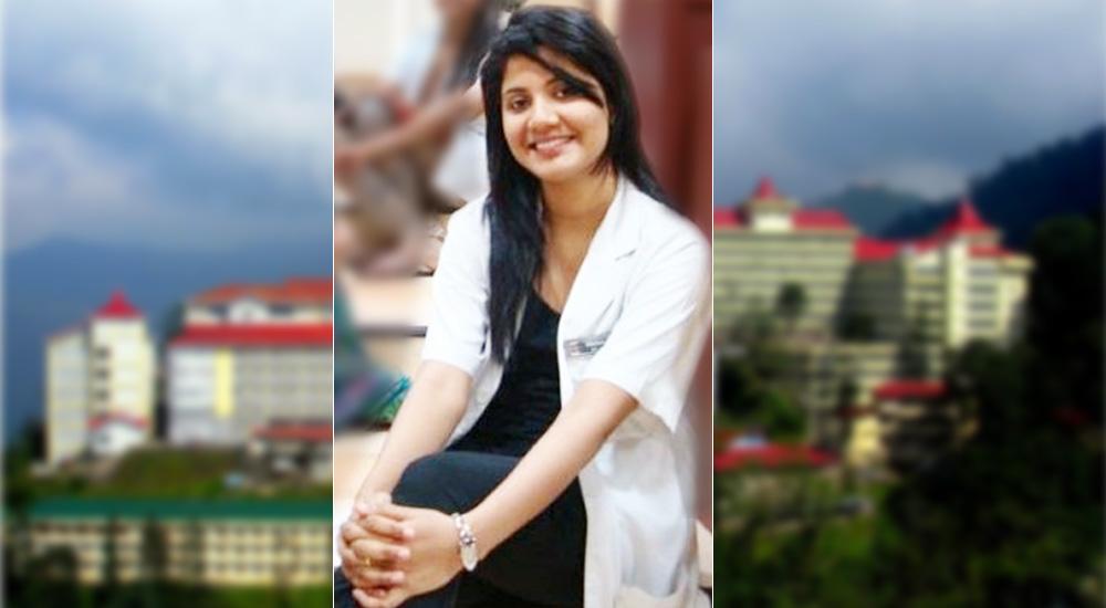 Dr-Priyanka-Nair-IGMC-Shimla