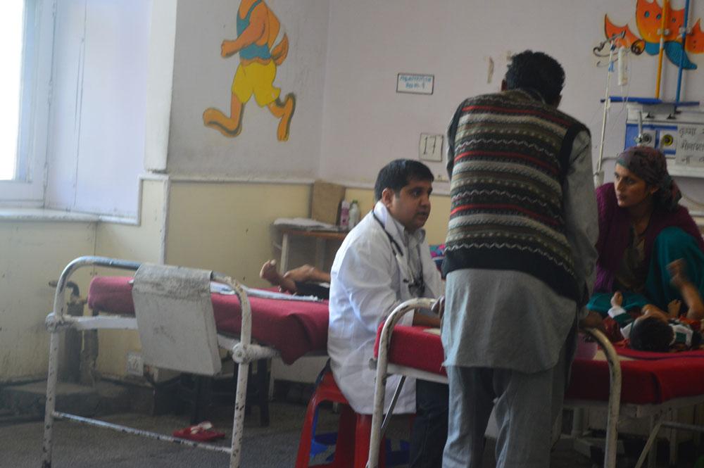 Dr-vishal