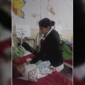 IGMC-children-ward