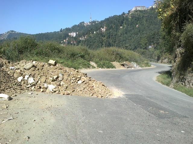 illegal-dumping-shimla