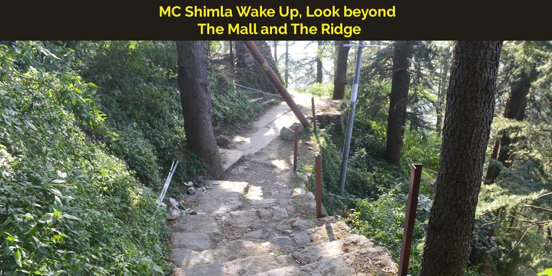 MC-Shimla-Wake-Up-Look-beyond-themall-and-the-ridge-shimla