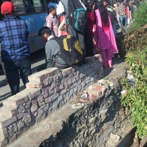 poorly-maintained-shimla-city11