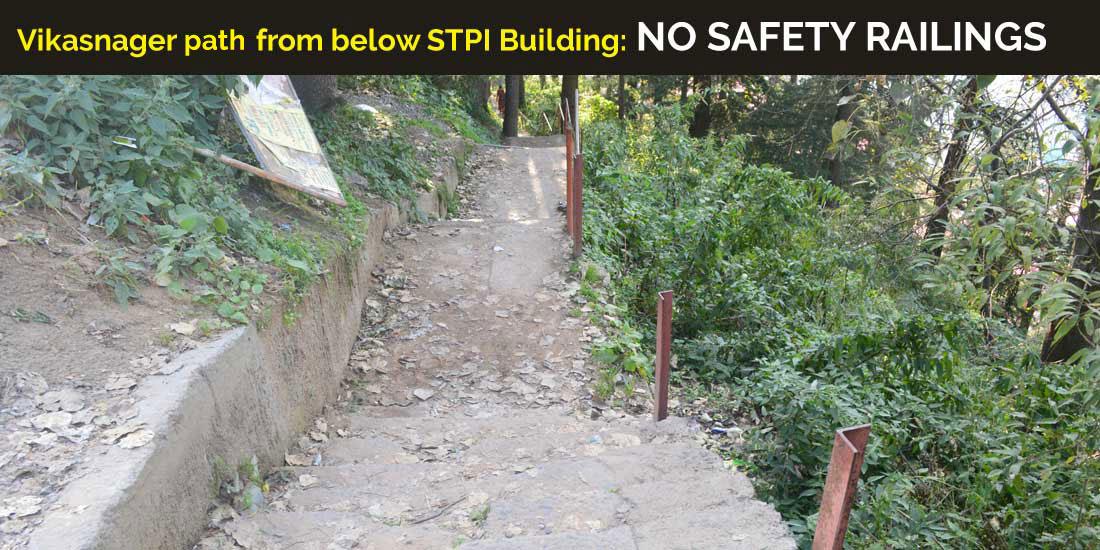 viaks-nagar-shi8mla-no=safety-railings2
