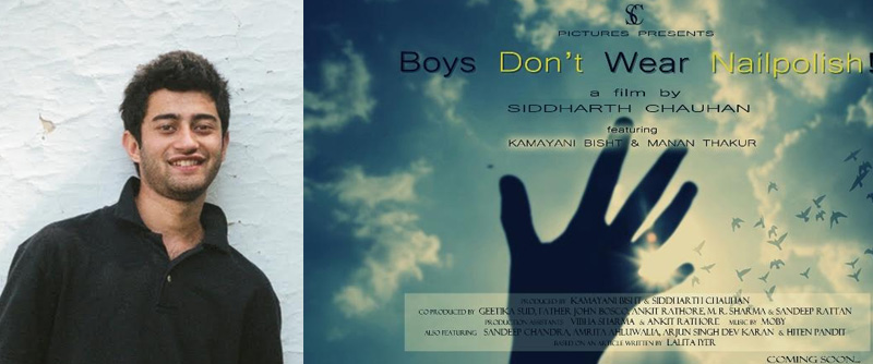 After-United-States-Boys-Dont-Wear-Nailpolish-will-be-screened-in-Paris