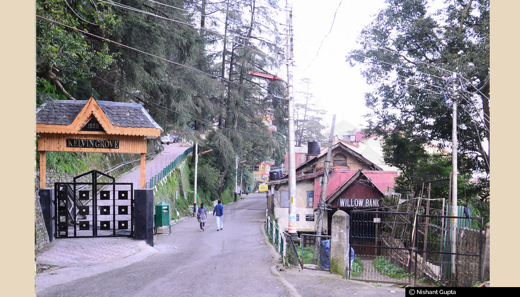 Architect-and-Builder-of-Simla-In-a-fitting-tribute-to-his-memory-the-building-has-been-redesigned-into-a-Hotel