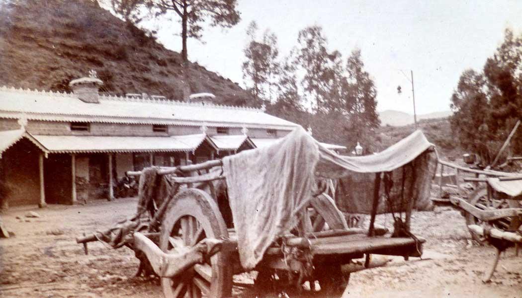 Dharampur-Railway-Station-1910