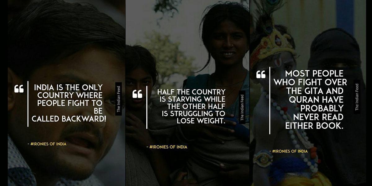 Ironies-of-India-2