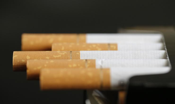 loose cigarette sale ban Himachal
