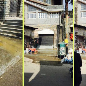 mc-shimla-sewage-problem