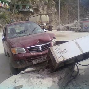 petrol-pump-tapri