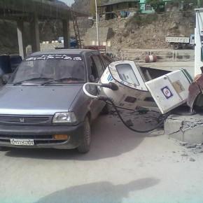 petrol-pump-tapri1
