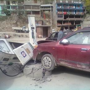 petrol-pump-tapri3