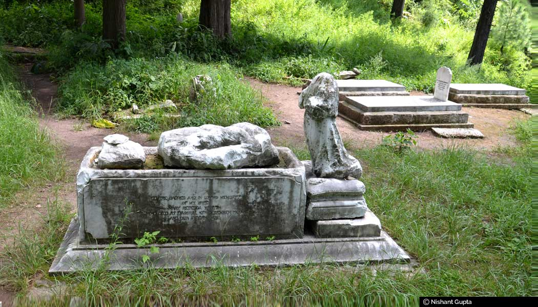 This-is-one-of-the-sad-photographs-in-my-collection-Mary-was-pregnant-at-the-time-of-her-death,-so-her-husband-got-erected-this-statue-of-pure-white-marble