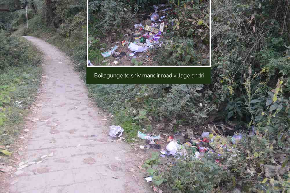 garbage-collection-fail-mc-shimla