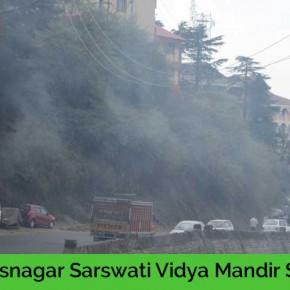 location-vikasnagar-sarswati-vidya-mandir-school-shimla