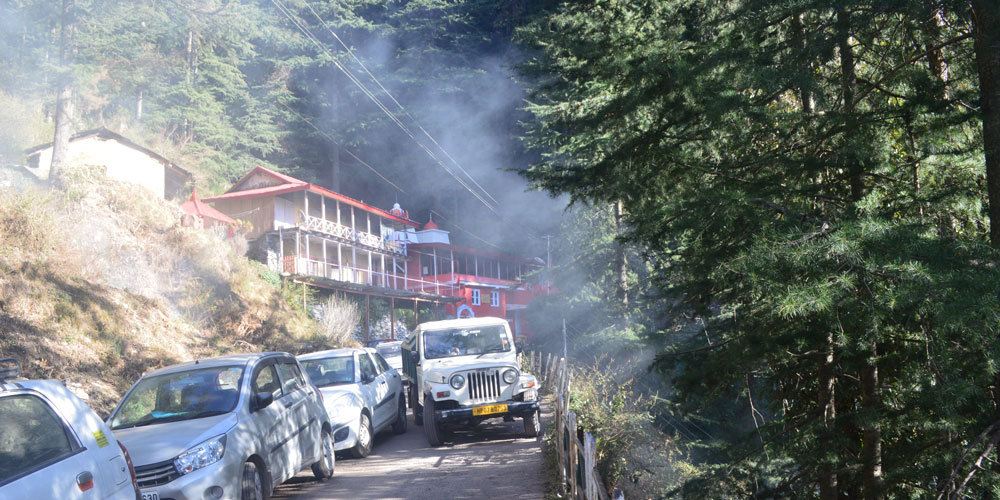 shimla-air-pollution
