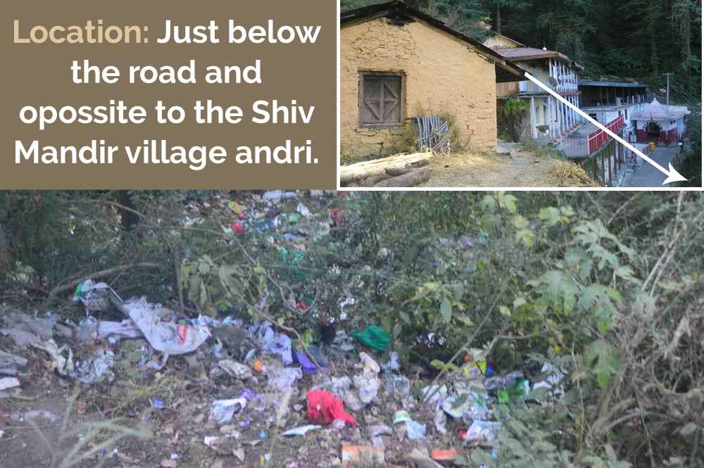 shiv-mandir-andri-summerhill