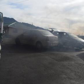 HRTC-air pollution