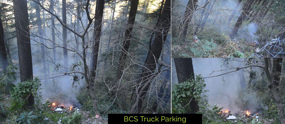 BCS-Truck-Parking