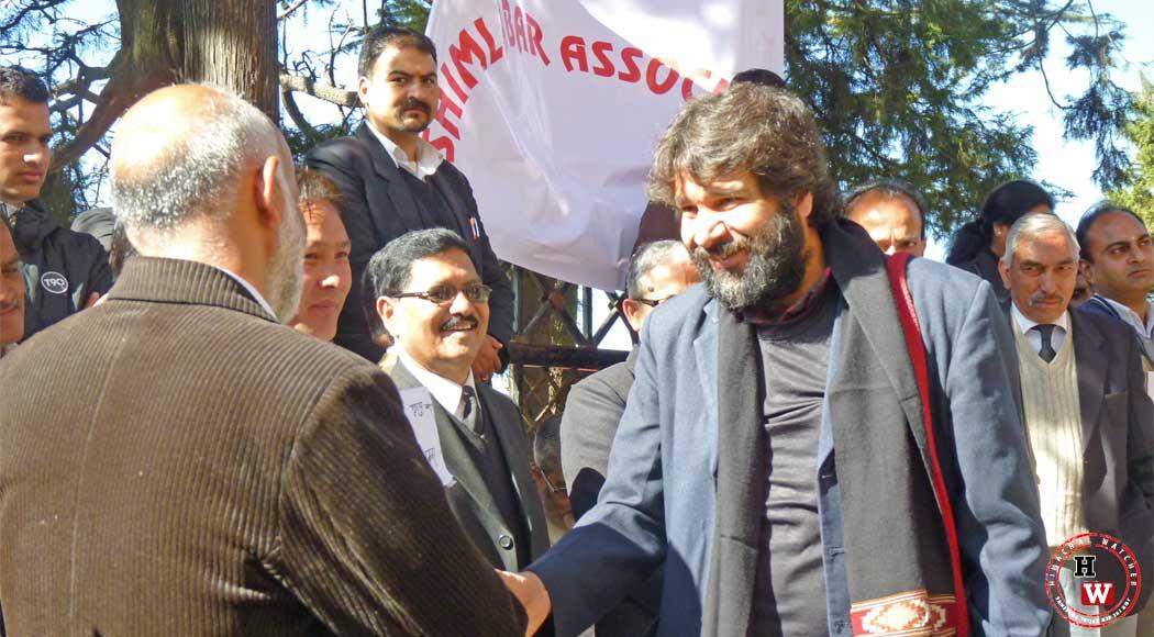 Deputy-Mayor-Tikender-r-Panwar