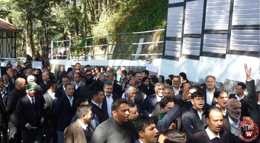 Distric-Court-Shimla-Advocate