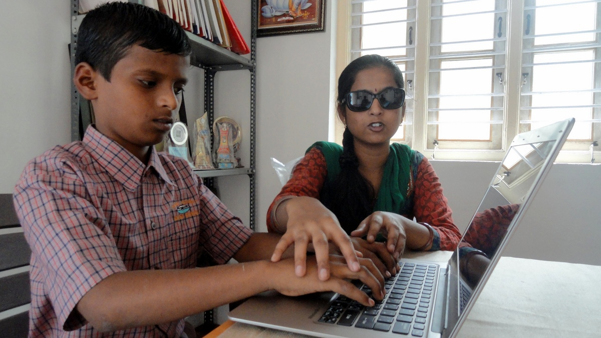 Education-for-disabled-students in himachal
