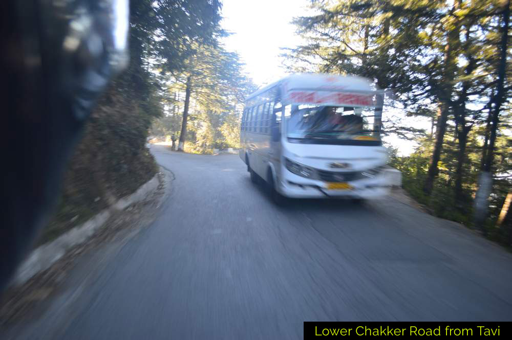 Lower-Chakker-Road-from-Tavi