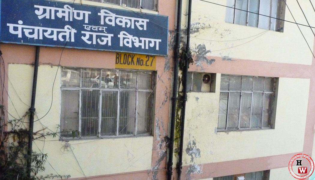 panchayati-raj-kasumpti-shimla