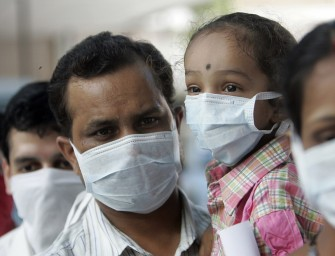 Swine Flue deaths in Himachal reaches 4, more people tested positive