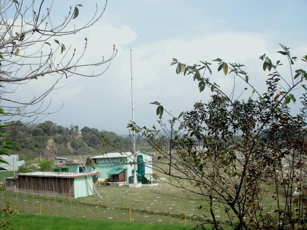 kangra Himachal