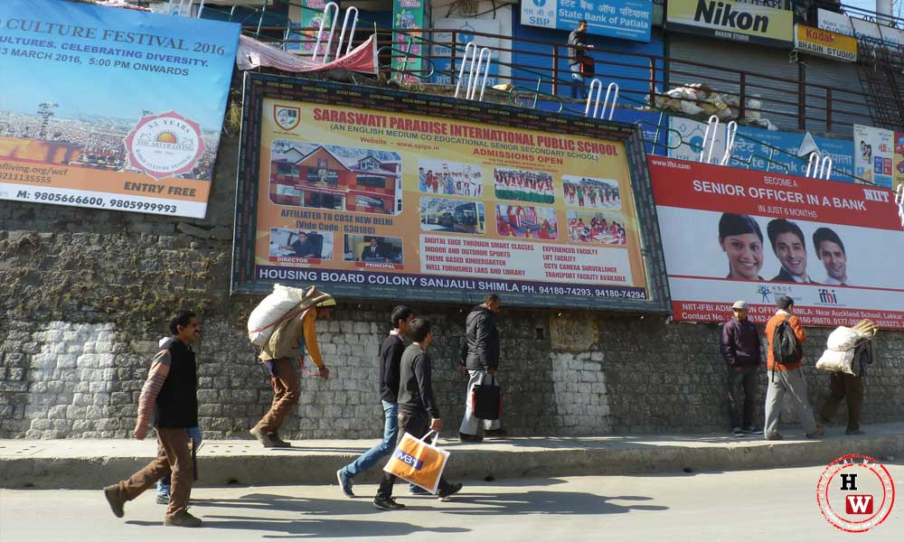 Save-Shimla-Citizens