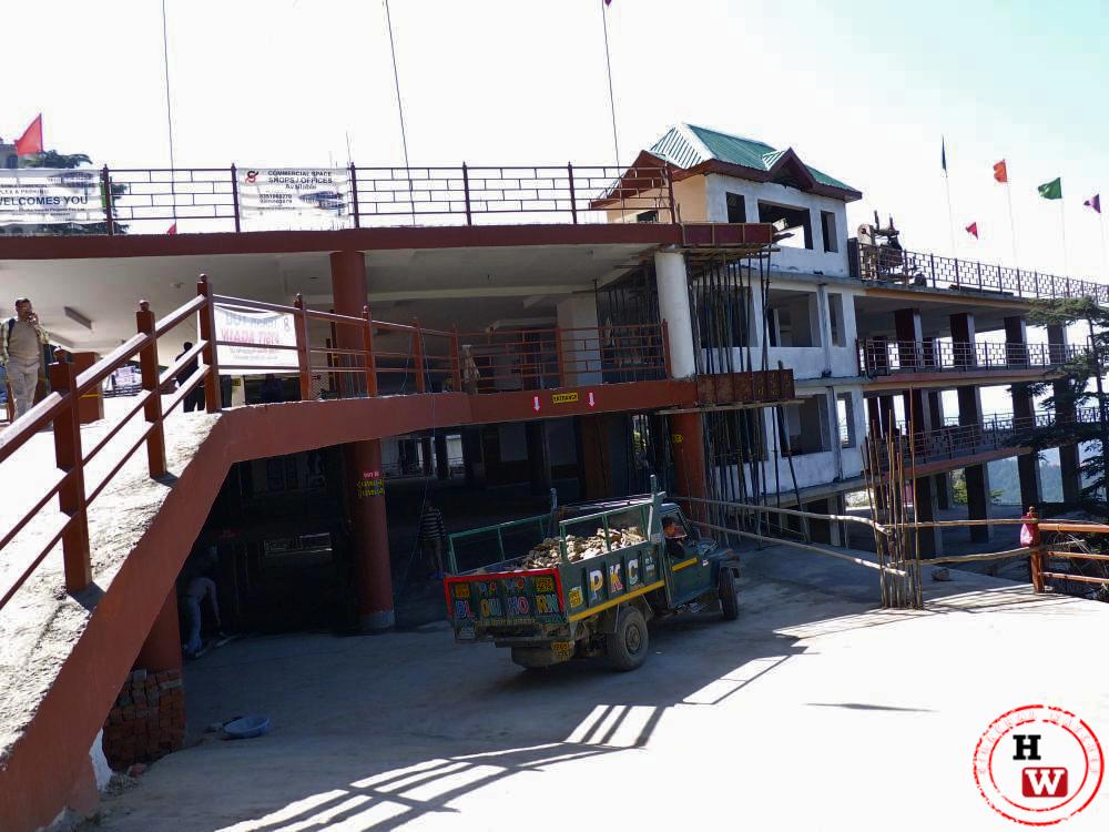 chhota-shimla