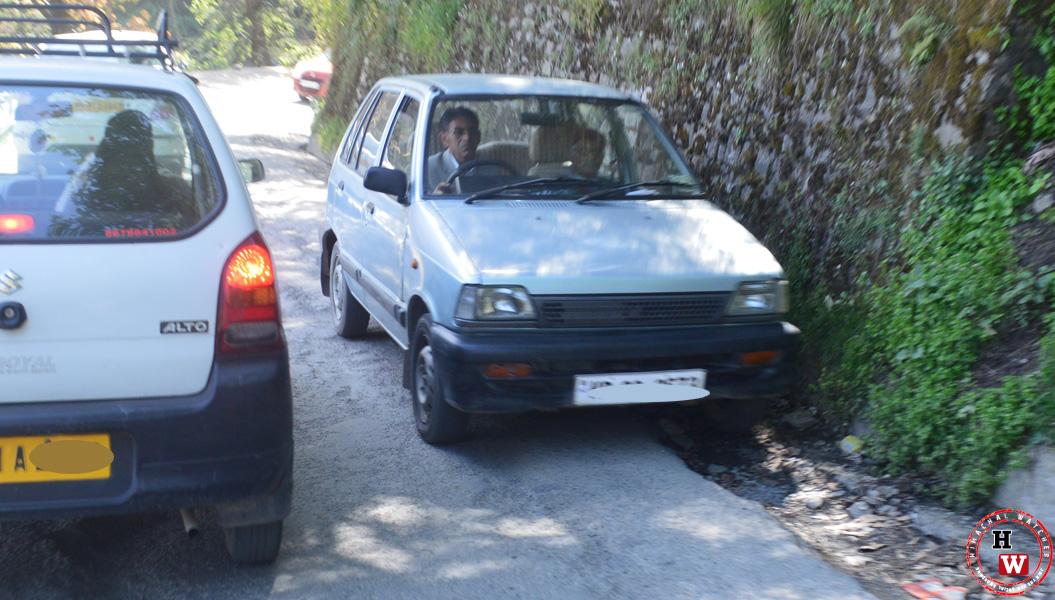 IGMC-shimla-road
