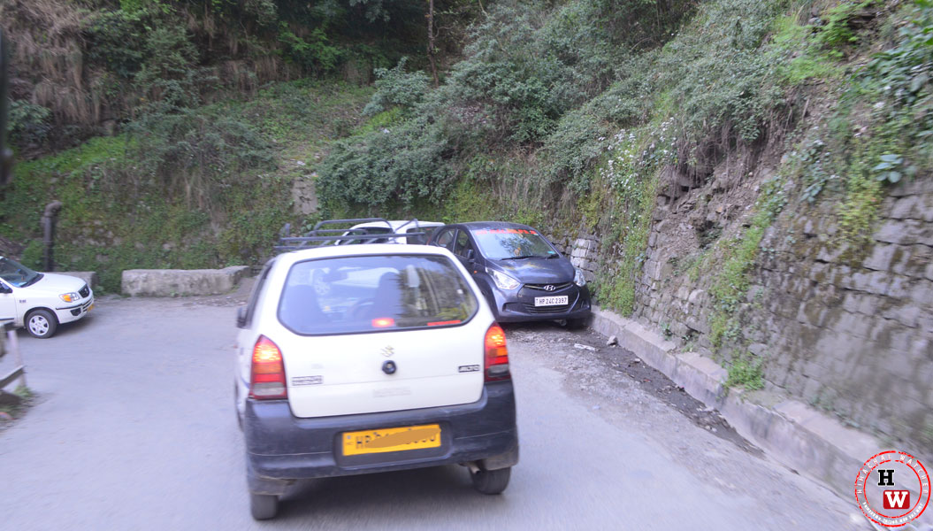 shimla-hospital-road
