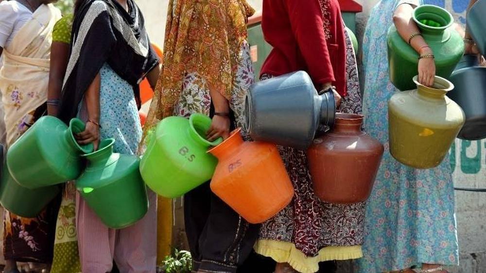 water-crisis-in-shimla