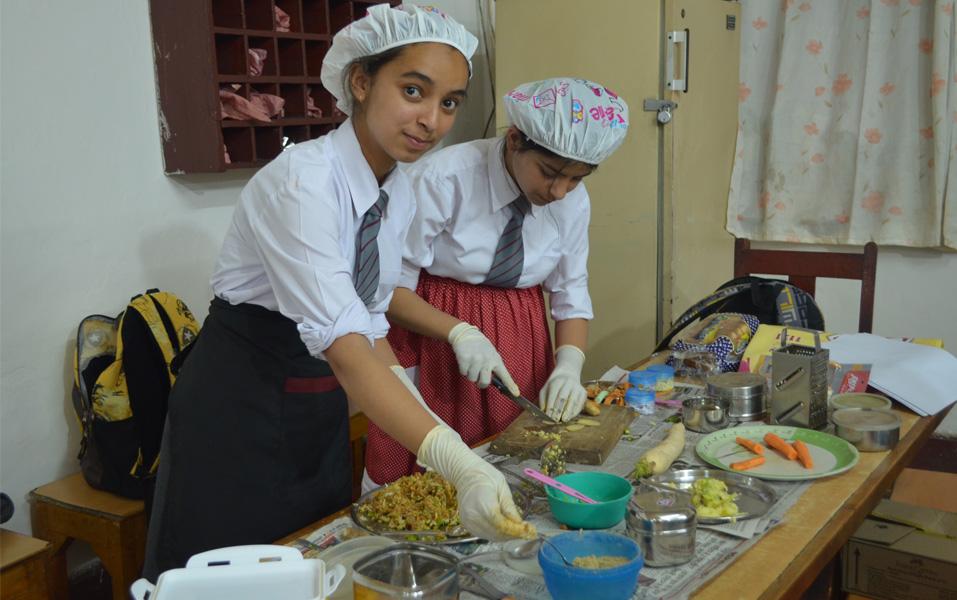 food-ahs-school-shimla