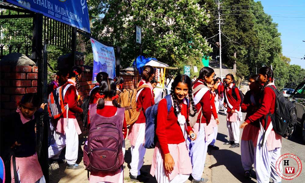 Himachal-Pradesh-Govt-Schools