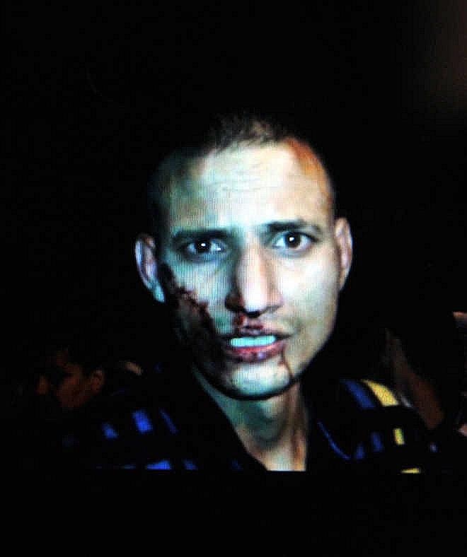 shimla police beats drivers