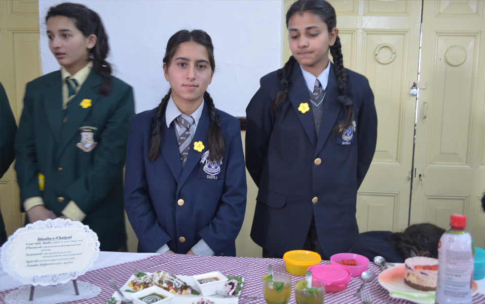 tarahall-school-shimla
