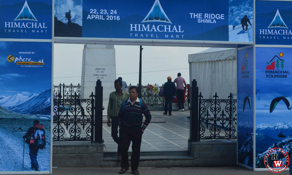 Travel-Mart-Himachal-Tourism-2016